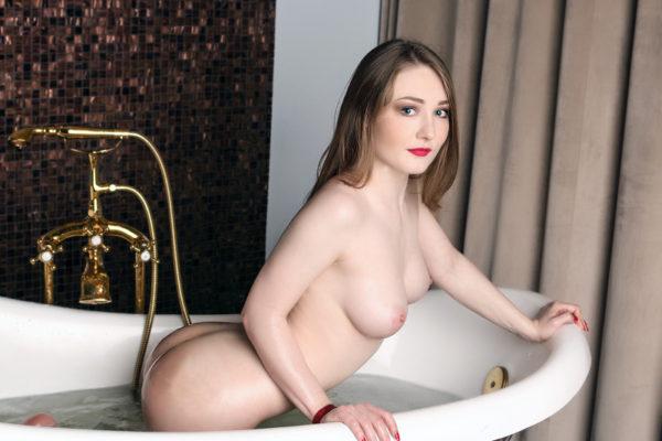 ElizabethFlame pic