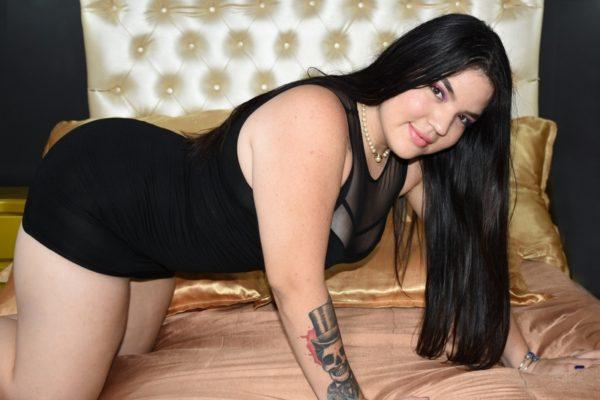 NicoleDavies pic