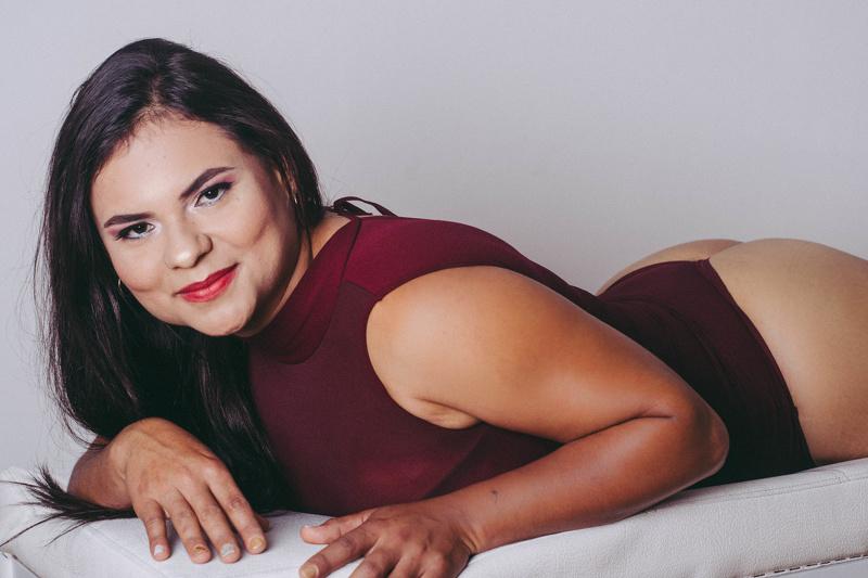 BrianaPreston